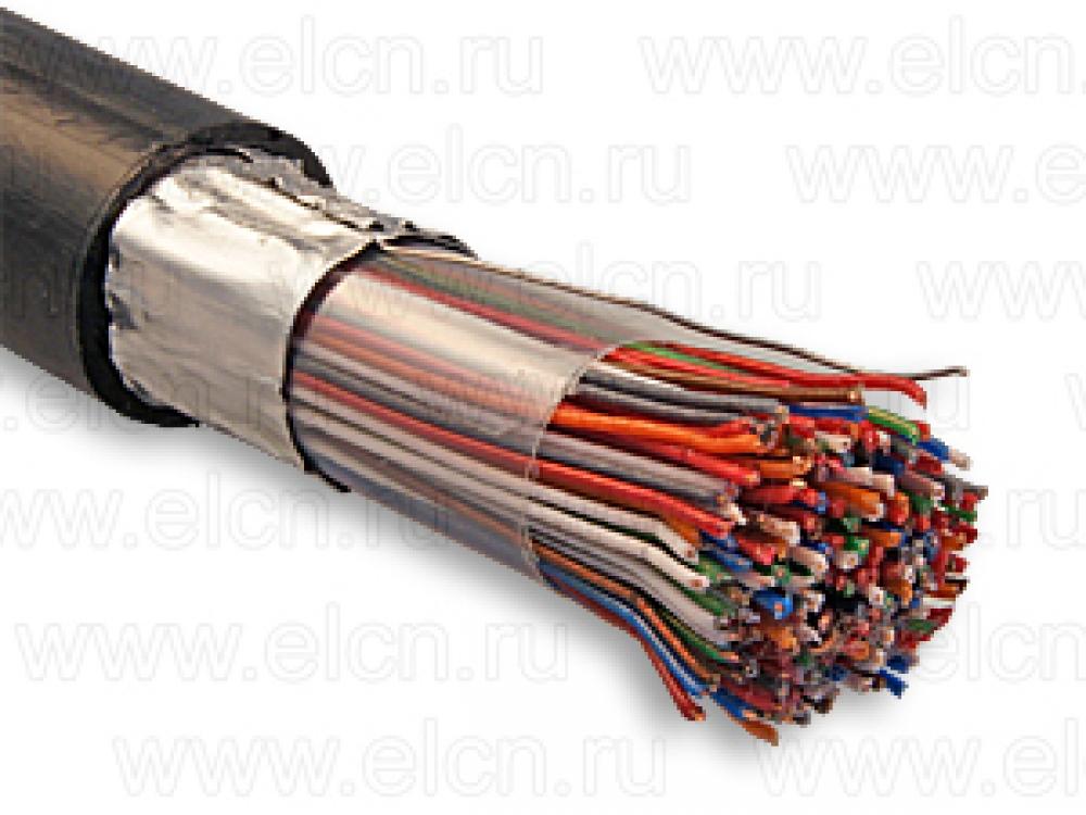 кабель для диагностики фольтсваген